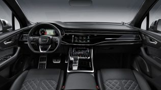 2020-Audi-SQ7-TDI- (17)
