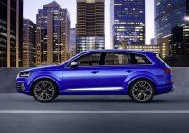 2020-Audi-SQ7-TDI- (3)