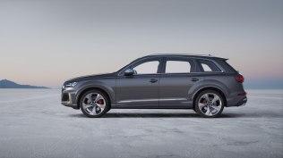2020-Audi-SQ7-TDI- (8)