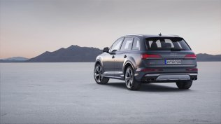 2020-Audi-SQ7-TDI- (9)