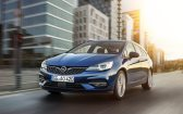 2020-Opel-Astra-Sports-Tourer-facelift- (3)