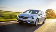 2020-Opel-Astra-facelift- (5)