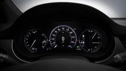 2020-Opel-Astra-facelift- (7)