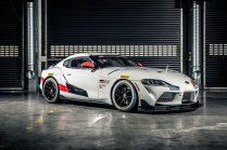2020-Toyota-GR-Supra-GT4- (2)