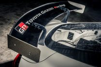 2020-Toyota-GR-Supra-GT4- (8)