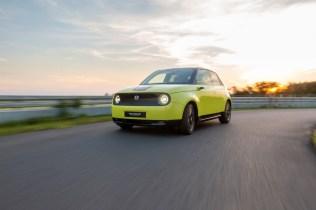 2020-elektromobil-honda-e- (10)