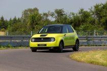 2020-elektromobil-honda-e- (4)