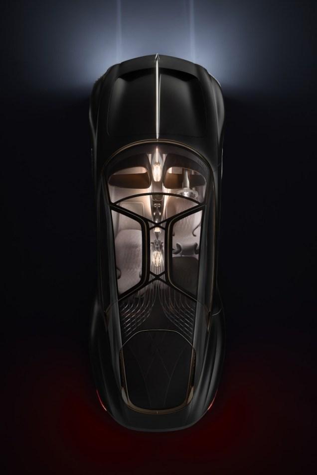 Bentley-EXP-100-GT- (15)