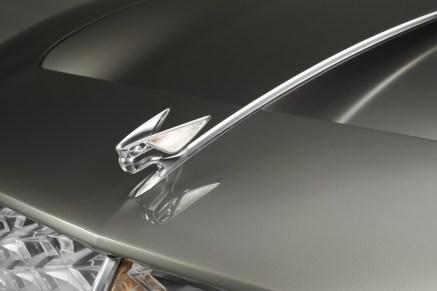 Bentley-EXP-100-GT- (7)