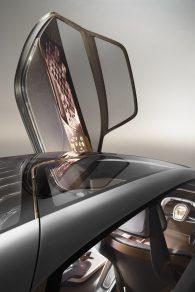 Bentley-EXP-100-GT- (8)