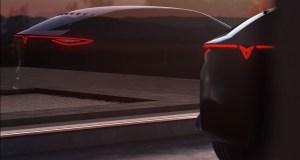 CUPRA-koncept-elektromobilu-frankfurt-2019-tn