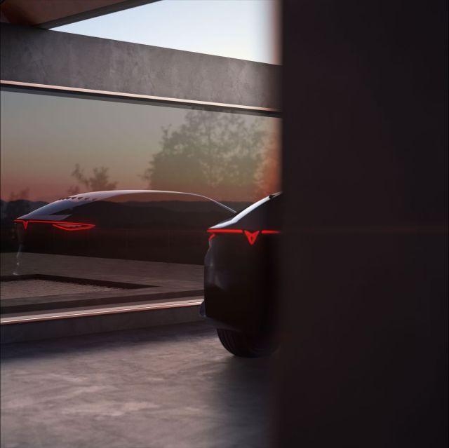 CUPRA-koncept-elektromobilu-frankfurt-2019