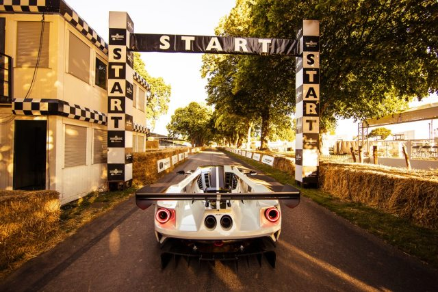 FORD_GT_MKII_2019-Goodwood- (2)