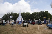 Rassemblement-du-Siecle-2019-Citroën- (21)