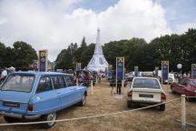 Rassemblement-du-Siecle-2019-Citroën- (22)
