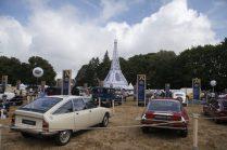 Rassemblement-du-Siecle-2019-Citroën- (23)