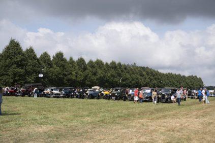 Rassemblement-du-Siecle-2019-Citroën- (26)