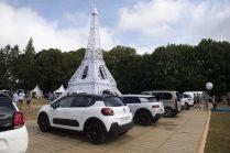 Rassemblement-du-Siecle-2019-Citroën- (7)