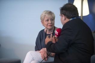 Rassemblement-du-Siecle-2019-Citroën- (76)