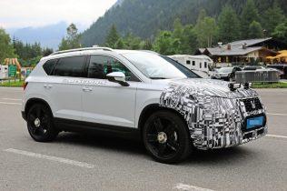 SEAT Ateca facelift (11)