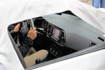 SEAT Ateca facelift (13)