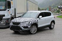 SEAT Ateca facelift (4)