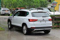 SEAT Ateca facelift (8)