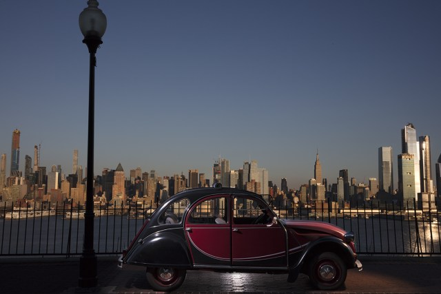 THE_WORLD_INSPIRED_BY_CITROEN_NEWYORK_Formento_Formento