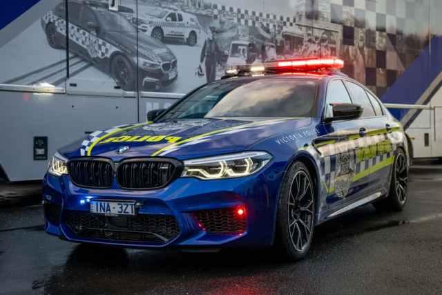 australska-policie-bmw-m5-competition-1.jpg
