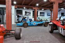 cabrio-gallery-veterany-skoda-muzeum- (5)