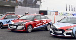 hyundai-i30-n-safety-car-autodrom-most- (1)