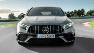 mercedes-amg-a-45-4matic-2019 (2)