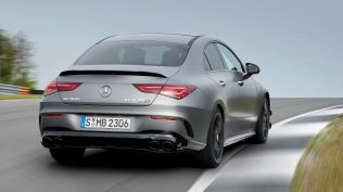 mercedes-amg-cla-45-4matic-2019 (5)