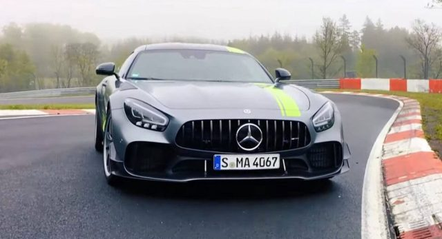 mercedes-amg-gt-r-pro-nurburgring-video