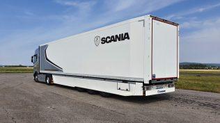 prvni-jizda-scania-s-650-v8- (9)
