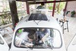 seat-600-studentsky-projekt-elektromobil- (10)