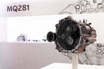 seat-nova-pevodovka-mq281- (1)