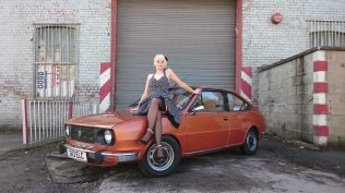 skoda-rapid-stary-tuning-velka-britanie-foto-Lukasz-Sochacki- (1)