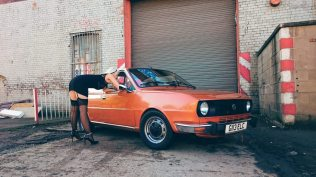 skoda-rapid-stary-tuning-velka-britanie-foto-Lukasz-Sochacki- (2)