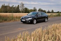 test-2013-skoda-superb-36-fsi-v6-4x4-dsg- (3)