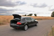 test-2013-skoda-superb-36-fsi-v6-4x4-dsg- (36)