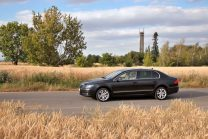 test-2013-skoda-superb-36-fsi-v6-4x4-dsg- (4)