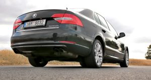 test-2013-skoda-superb-36-fsi-v6-4x4-dsg- (7)