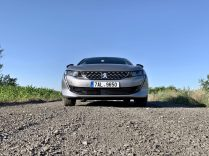 test-2018-peugeot-508-sw-gt-line-20-bluehdi-180-eat8- (3)