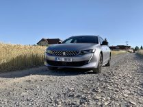 test-2018-peugeot-508-sw-gt-line-20-bluehdi-180-eat8- (7)