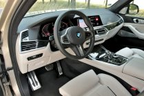 test-2019-bmw-x7-m50d-xdrive- (41)