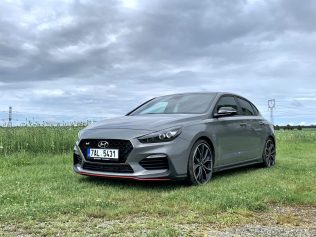 test-2019-hyundai-i30-fastback-n-performance- (10)