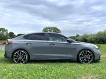 test-2019-hyundai-i30-fastback-n-performance- (14)