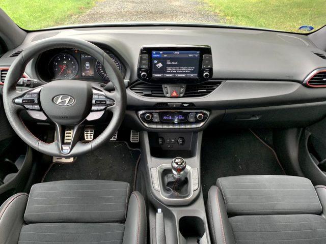 test-2019-hyundai-i30-fastback-n-performance- (26)
