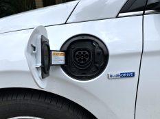 test-2019-hyundai-ioniq-plug-in-hybrid- (13)